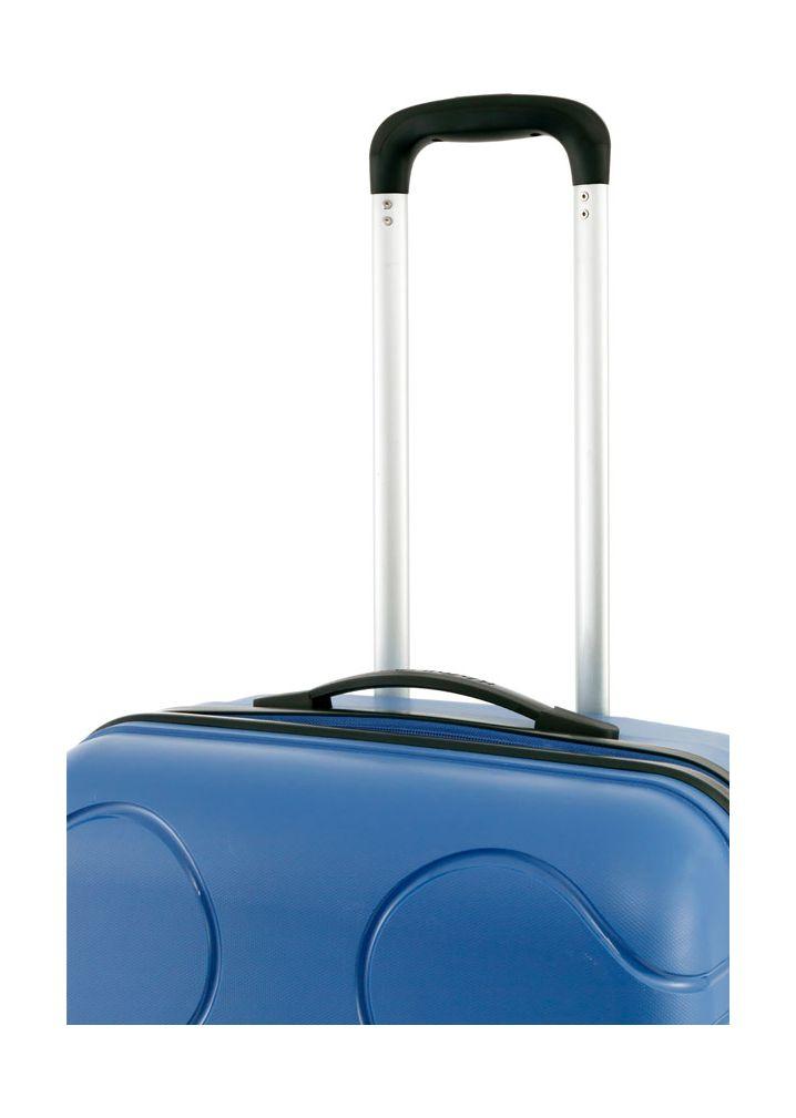 Kamiliant Mapuna Spinner 55cm Luggage