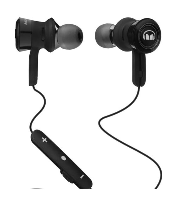 Monster Clarity HD In-Ear Bluetooth Wireless Earphone