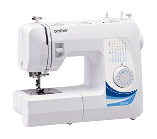 Ideal Sewing Companion for Dressmakers and Hobbyists