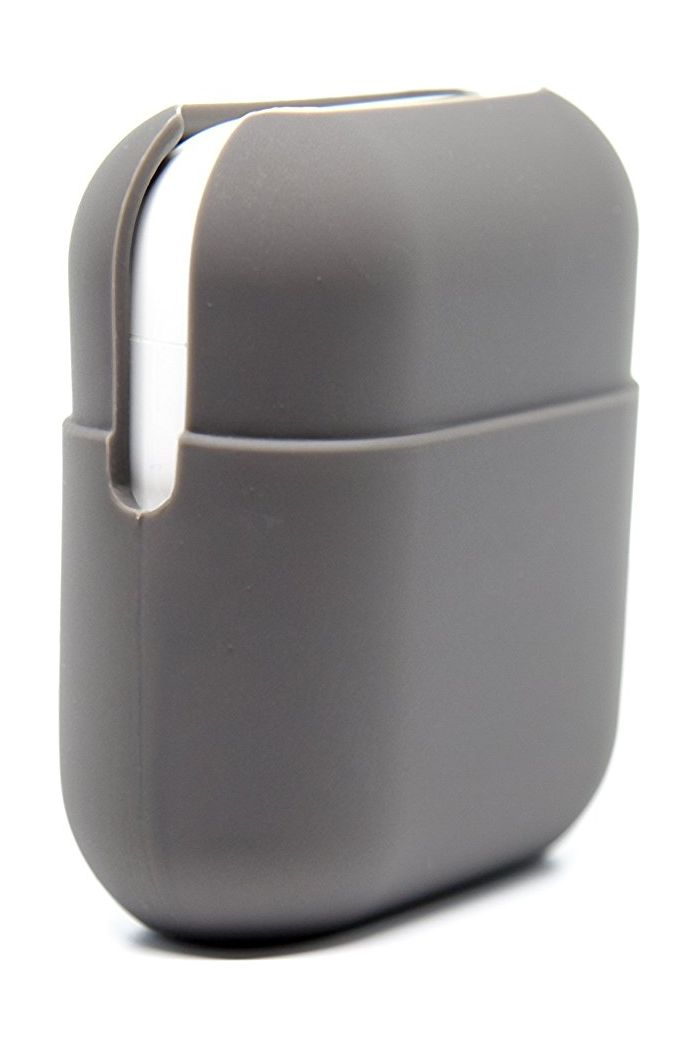 PodPocket Flex | Apple Airpod Carrying Case | Xcite