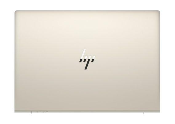 hp envy 13 3 inch full hd laptop core i7 8gb ram 8gb. Black Bedroom Furniture Sets. Home Design Ideas