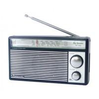 Panasonic Portable Radio RF-562D