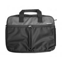 5115e12df7 Lenovo 15.6-inch Simple Toploader Shoulder Bag (T1050)