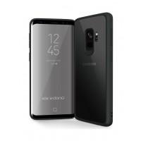 Buy SAMSUNG Galaxy S9 64GB Black online at Best Price in Kuwait | Xcite
