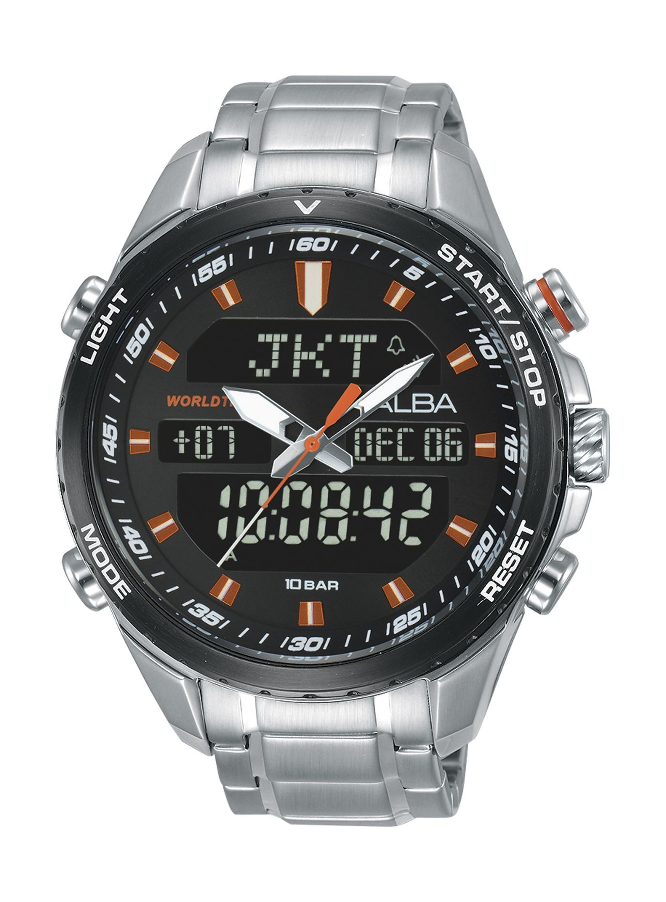 g men watches watch ga digital analog casio for p shock at best buy