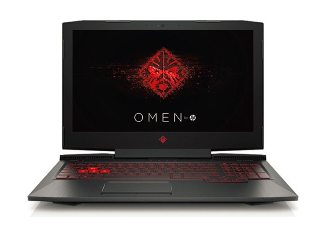 Gaming Laptop Kuwait