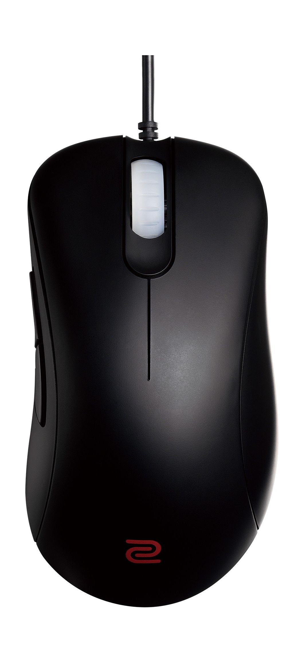 BenQ MOUSE EC1-A   Gaming Mouse   Mouse   Gaming Gears   Xcite Kuwait