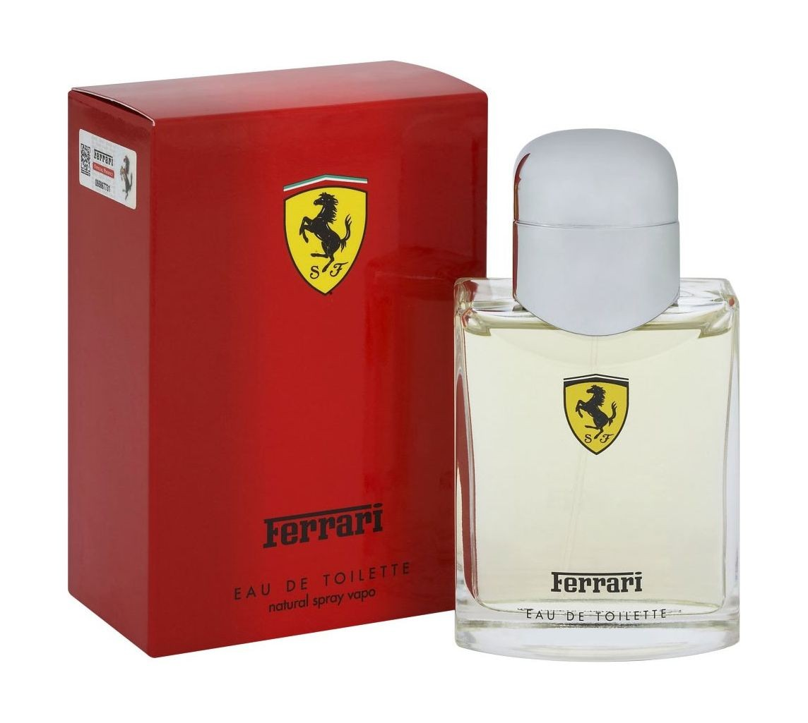 price from by product ice ferrari for power sa toilette eau en red souq saudi arabia perfume de men review