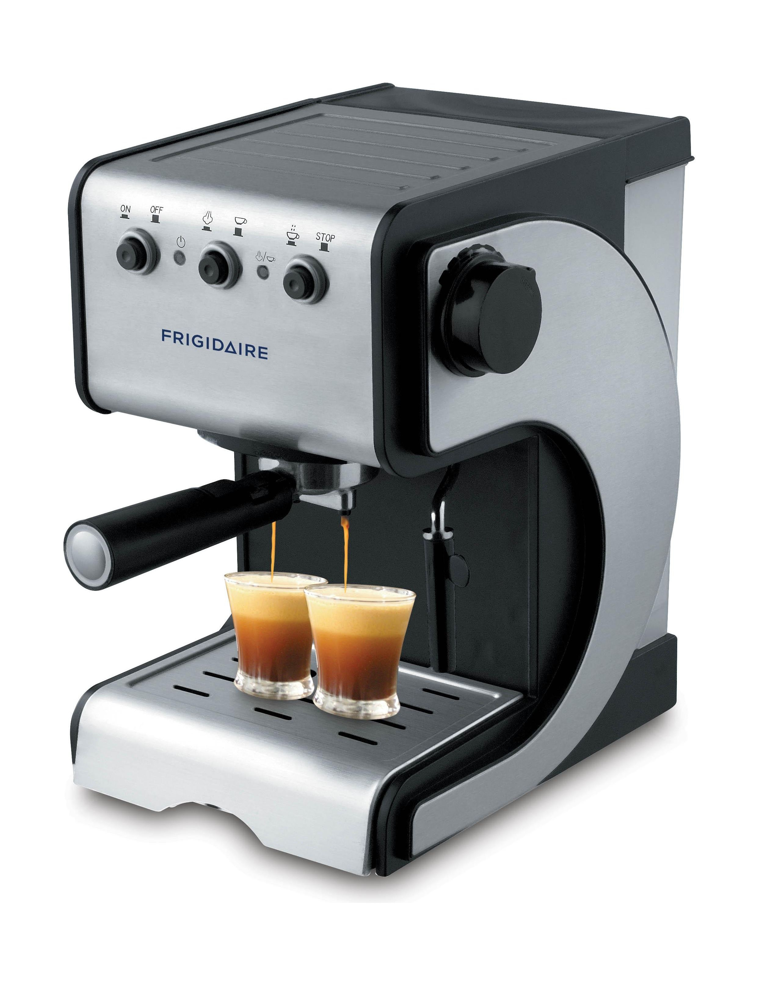 Coffee machines online shopping