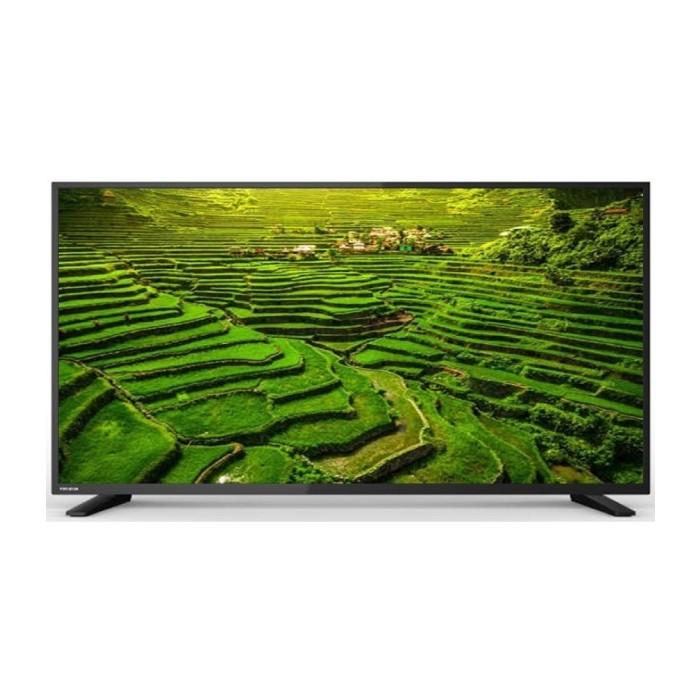 توشيبا، تلفزيون 32 بوصة، اتش دي