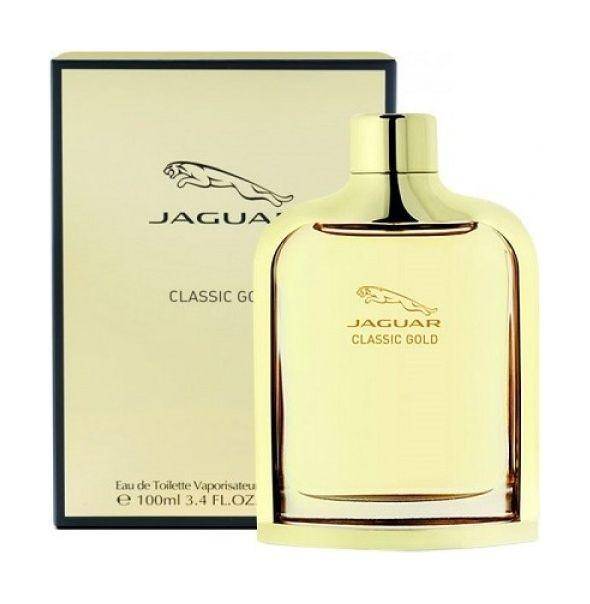 cologne men perfume o for pictures fragrance jaguar i a crystal