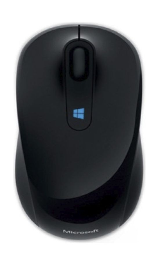Image result for Microsoft Sculpt Mobile Ergonomic Mouse