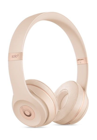 Beats headphones wireless bluetooth pink - beats wireless headphones neighborhood collection