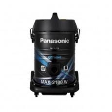 Panasonic MC-YL778AQ47 Drum Vacuum Cleaner 2100 Watt