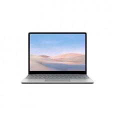Microsoft Surface Laptop Go Intel Core i5 RAM 4GB 64GB SSD Laptop - Platinum