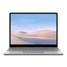 Microsoft Surface Laptop Go Intel Core i5 RAM 8GB 256GB SSD Laptop - Platinum