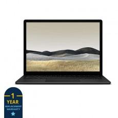 Microsoft Surface Laptop 3 Core i5 8GB RAM 256 SSD 13.5-inch Laptop - Black (laptop_final)