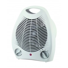 Wansa 2000W Electric Fan Heater - AE-3001