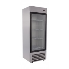 Wansa 24 Cft. Window Refrigerator (1GDS)