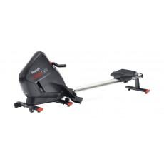 Reebok One GR Rower RVON-11650 - Black