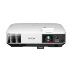 Epson PowerLite WUXGA (1920x1200) 4800 Lumens WiFi 3LCD Projector (1985WU)
