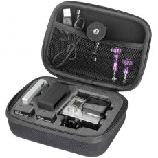 Bower Xtreme Action Series Case for GoPro - Small
