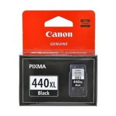 Canon PG-440 EMB Inkjet Cartridge - Black