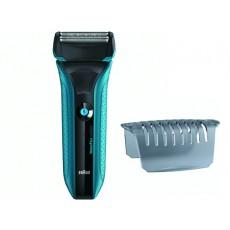 Braun WaterFlex Wet & Dry Shaver - WF2S