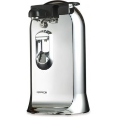 Kenwood 3 in 1 Can Opener - OWCO606007