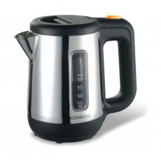 Kenwood 500ml Electric Travel Kettle 650W - OWJKM07506