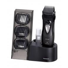 Panasonic ER-GY10 Hair, Beard, Body Trimmer