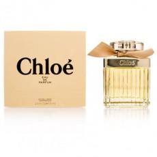 Chloe' For Women 75 ml  Eau de Parfum