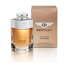 Bentley Intense For Men 100 ml Eau de Parfum