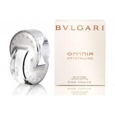 Bvlgari Omnia Crystalline Women 65 ml EDT