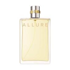 Chanel Allure  Women 100 ml EDP