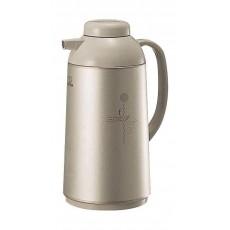 Zojirushi 1.6L Flask (AGYE-16)