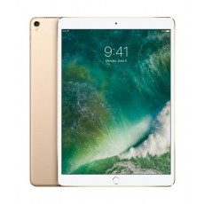 Apple Ipad Pro 256 GB 10.5 Inches Wifi Tablet - Rosegold