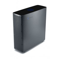 Blue Air Sense+ Air Purifier (PK230) – Black