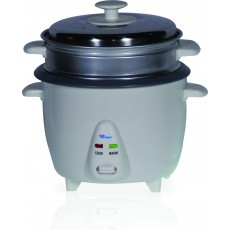 Wansa TO-9801 Rice Cooker 1 L 400 Watt