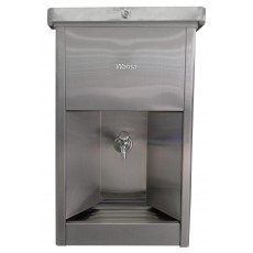 Wansa Table Top Water Cooler - 1 Tap 16L
