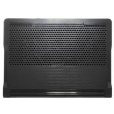Targus Laptop Chill Mat Black