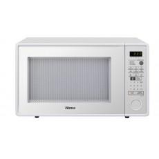 Wansa 60-Liter Microwave Oven (KOR-229S)
