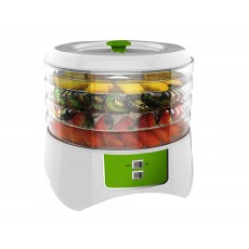 Wansa 400W Food Dehydrator (TO-4B01)