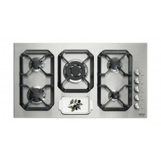 Lofra Sole 90cm Built-in Gas Hob 5 Burners