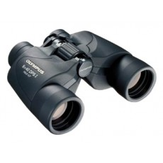 Olympus DPS-I 8x40 Binocular