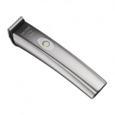 Moser Beard Trimmer