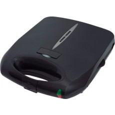 Black + Decker Sandwich Maker - 1400 W