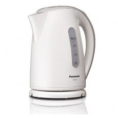 Panasonic Kettle - 1.7 L