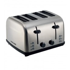 Black + Decker Toaster - 1800