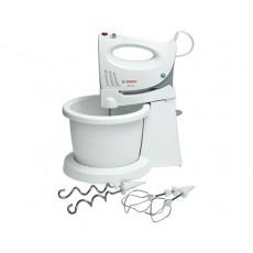 Bosch Hand Mixer - 350 W